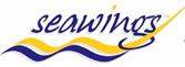 Seawings