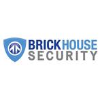 BrickHouse Security