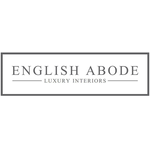 English Abode