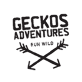 Gecko\'s Adventures