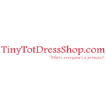 Tiny Tot Dress Shop