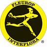 Fleurop United Kingdom