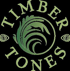 Timber Tones