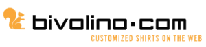 Bivolino.com