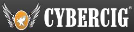 Cybercig