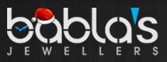 Babla's Jewellers