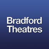 Bradford-Theatres