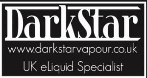 DarkStar Vapour