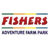 Fishers Farm Park