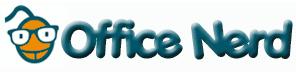 Office Nerd