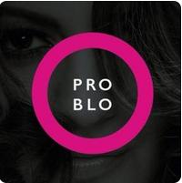 Pro Blo
