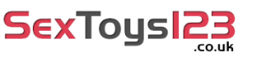 Sex Toys 123