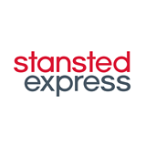 Stansted Express