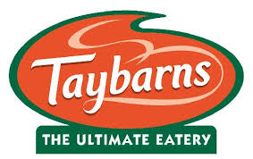 Taybarns