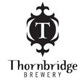Thornbridge Brewery