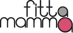 FittaMamma