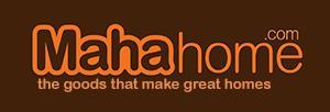 Mahahome