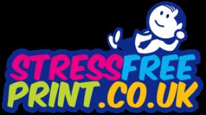 Stress Free Print