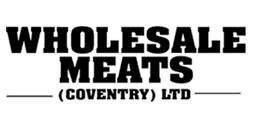 Wholesale Meats Coventry