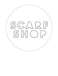 Scarf Shop