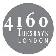 4160 Tuesdays