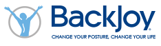 BackJoy