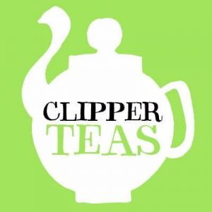 Clipper Teas
