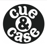 Cue and Case
