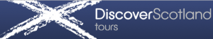 Discover Scotland Tours