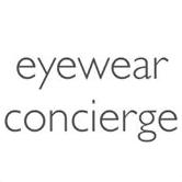 Eyewear Concierge