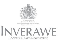 Inverawe Smokehouses