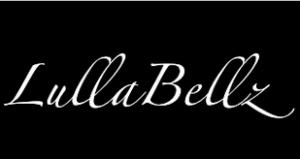 LullaBellz