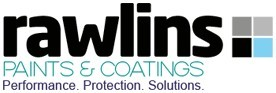 Rawlins Paints