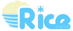 Rice Digital