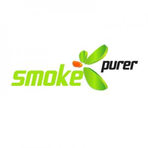Smoke Purer