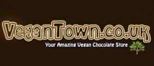 Vegan Town