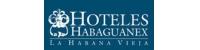 Habaguanex Hotels