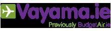 Vayama IE