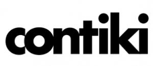 Contiki UK