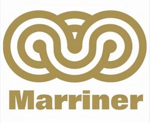 Marriner Yarns