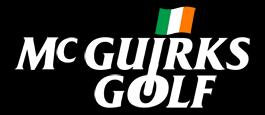 McGuirks Golf Ireland