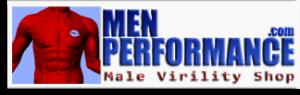 Men Performance
