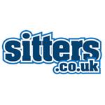 Sitters.co.uk