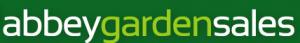 Abbey Garden Sales
