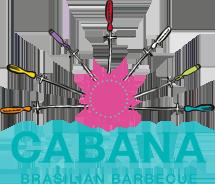 Cabana Brasilian Barbecue