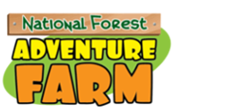 National Forest Adventure Farm