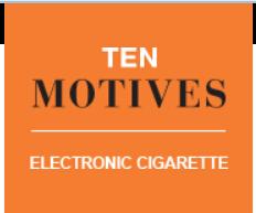 Ten Motives