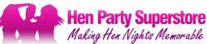 Hen Party Superstore