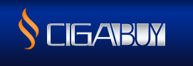 CigaBuy UK