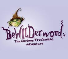 BeWILDerwood